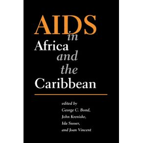 AIDS-in-Africa-and-the-Caribbean
