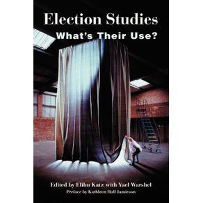 Election-Studies