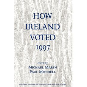 How-Ireland-Voted-1997