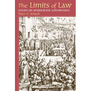 Limits-Of-Law