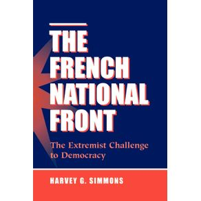 The-French-National-Front
