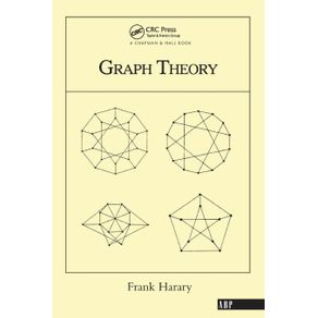 Graph-Theory--on-Demand-Printing-Of-02787-