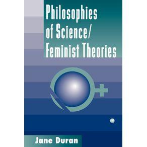 Philosophies-Of-Science