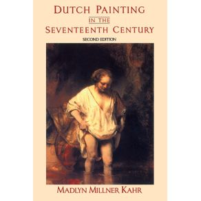 Dutch-Painting-In-The-Seventeenth-Century