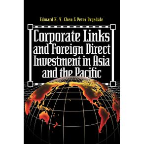 Corporate-Links-And-Foreign-Direct-Investment-In-Asia-And-The-Pacific