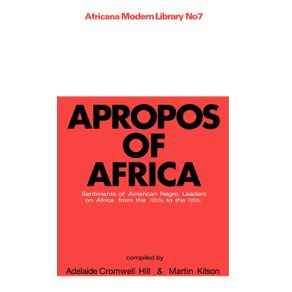 Apropos-of-Africa
