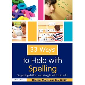 33-Ways-to-Help-with-Spelling