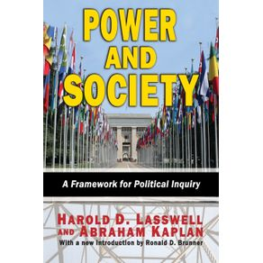 Power-and-Society