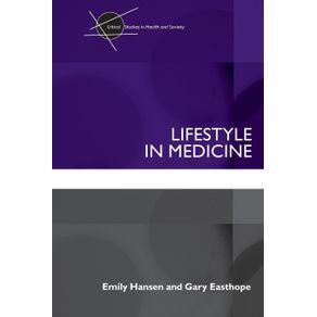 Lifestyle-in-Medicine