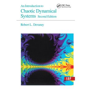 An-Introduction-To-Chaotic-Dynamical-Systems