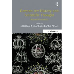 German-Art-History-and-Scientific-Thought