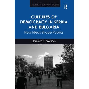 Cultures-of-Democracy-in-Serbia-and-Bulgaria