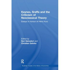 Keynes-Sraffa-and-the-Criticism-of-Neoclassical-Theory