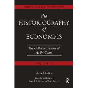 The-Historiography-of-Economics