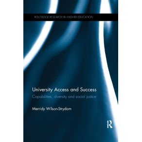 University-Access-and-Success