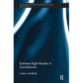 Extreme-Right-Parties-in-Scandinavia