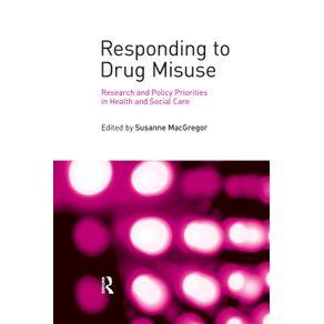 Responding-to-Drug-Misuse
