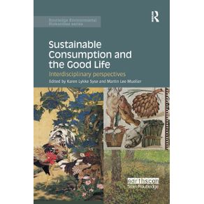 Sustainable-Consumption-and-the-Good-Life