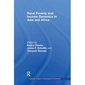 Rural-Poverty-and-Income-Dynamics-in-Asia-and-Africa