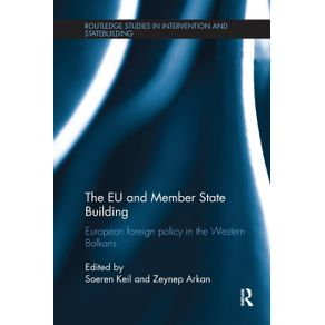The-EU-and-Member-State-Building