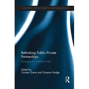 Rethinking-Public-Private-Partnerships