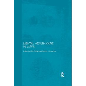Mental-Health-Care-in-Japan