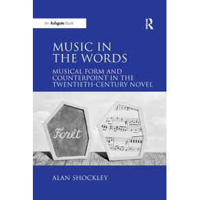 Music-in-the-Words