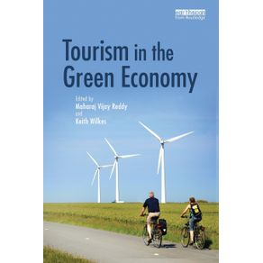 Tourism-in-the-Green-Economy