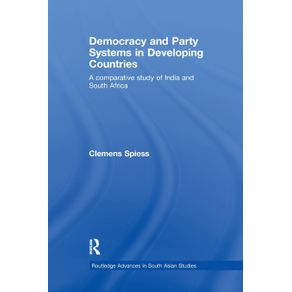 Democracy-and-Party-Systems-in-Developing-Countries