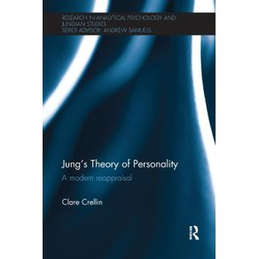 Jungs-Theory-of-Personality