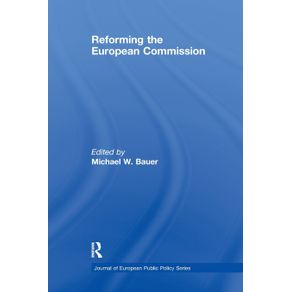 Reforming-the-European-Commission