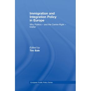 Immigration-and-Integration-Policy-in-Europe