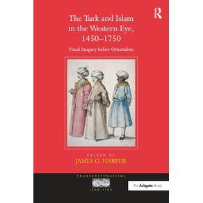 The-Turk-and-Islam-in-the-Western-Eye-1450-1750
