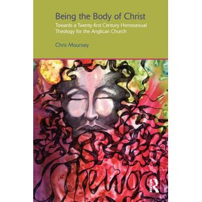 Being-the-Body-of-Christ