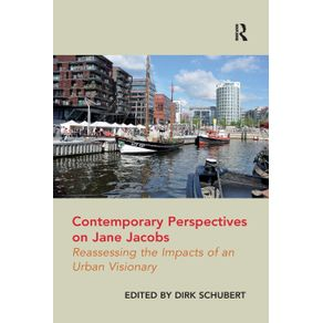 Contemporary-Perspectives-on-Jane-Jacobs