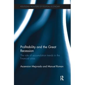 Profitability-and-the-Great-Recession