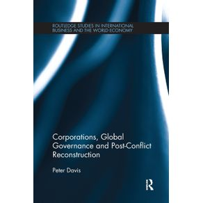 Corporations-Global-Governance-and-Post-Conflict-Reconstruction