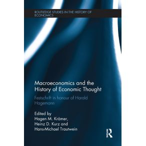 Macroeconomics-and-the-History-of-Economic-Thought