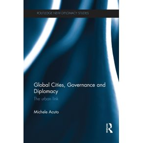 Global-Cities-Governance-and-Diplomacy