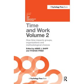 Time-and-Work-Volume-2