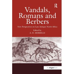 Vandals-Romans-and-Berbers