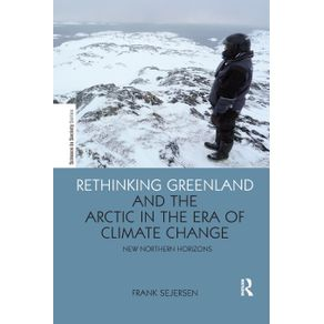 Rethinking-Greenland-and-the-Arctic-in-the-Era-of-Climate-Change