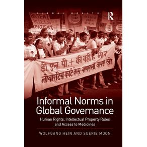 Informal-Norms-in-Global-Governance