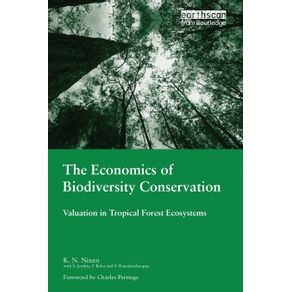 The-Economics-of-Biodiversity-Conservation