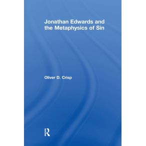Jonathan-Edwards-and-the-Metaphysics-of-Sin