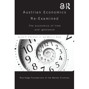 Austrian-Economics-Re-examined