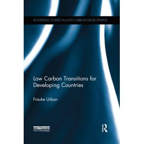 Low-Carbon-Transitions-for-Developing-Countries