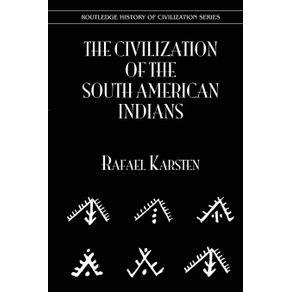 Civilization-S-Amer-Indians