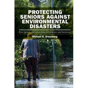 Protecting-Seniors-Against-Environmental-Disasters