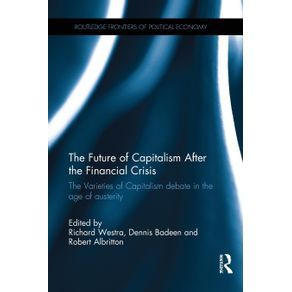 The-Future-of-Capitalism-After-the-Financial-Crisis